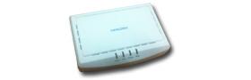 能兴万博max官网手机版万博官网手机版登录注册服务器之适配器