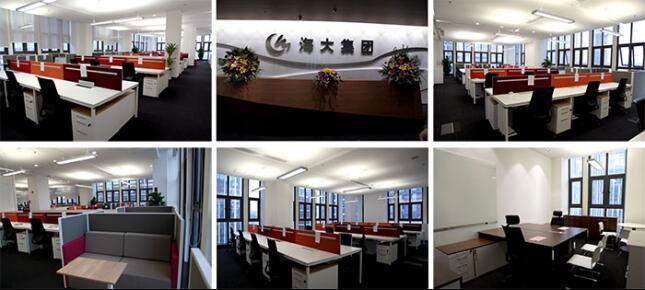 海大集团采用cofax电脑万博官网手机版登录注册