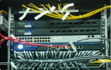 海大集团采用cofax万博官网手机版登录注册服务器